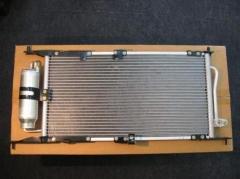 Acessórios para ar condicionado