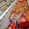 Produtos alimentícios pastelina - foto 12